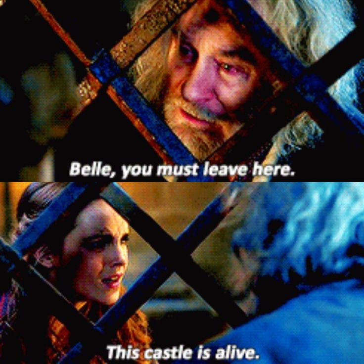 Beauty and the beast maurice quotes 57 best images about beauty and the beast 2017 on voltagebd Choice Image