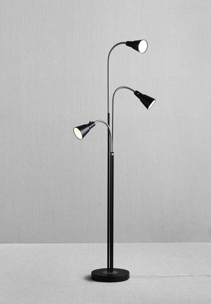 Illuminazione Nide Prezzo : Oltre fantastiche idee su illuminazione indiretta