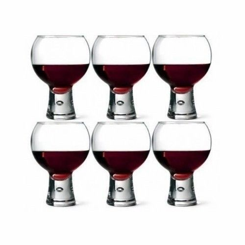 What Is Stem Exactly: 1000+ Ideas About Short Stem Wine Glasses On Pinterest