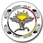 Henvey Inet's Logo