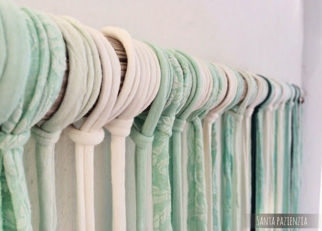 M s de 1000 ideas sobre cortinas plegables en pinterest - Casa diez cortinas ...