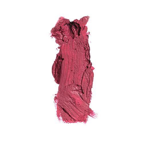 Jay Manuel Beauty® Lipstick & Lip Gloss Duo - Pixie/Wet