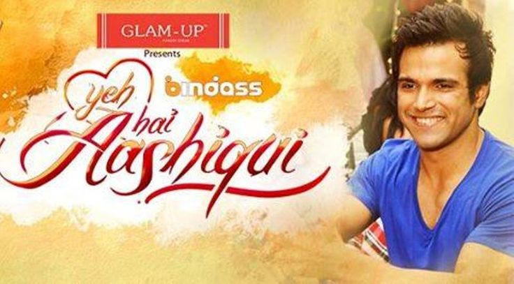 Watch Yeh Hai Aashiqui Serial Live Streaming Online in UK @ http://www.yupptv.com/bindass-play-live.html