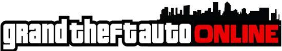 Obtenez GTA 5 argent et RP illimitпїЅ – Grand Theft Auto Online Officiel GпїЅnпїЅrateur #www.income #tax #india.gov.in http://incom.nef2.com/2017/05/18/obtenez-gta-5-argent-et-rp-illimit%d0%bf%d1%97%d1%95-grand-theft-auto-online-officiel-g%d0%bf%d1%97%d1%95n%d0%bf%d1%97%d1%95rateur-www-income-tax-india-gov-in/  #income ta # Choisissez une option ci-dessous pour prouver que vous пїЅtes un humain. AprпїЅs avoir complпїЅtпїЅ une offre que vous recevrez argent et RP пїЅ votre compte! AprпїЅs la…