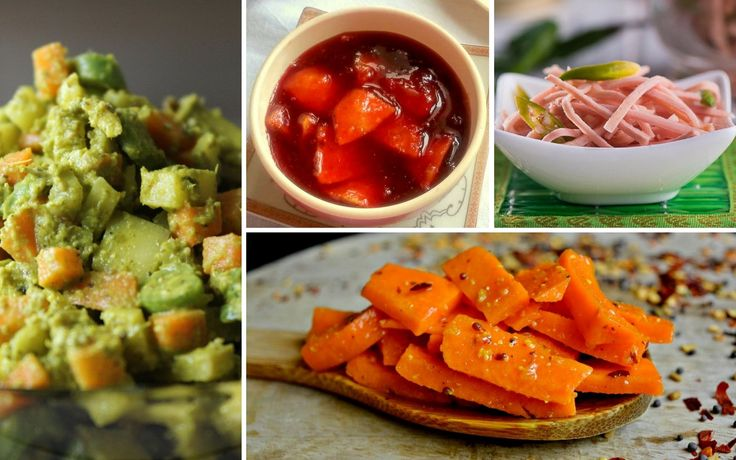 Pickling is an art of extending the shelf life of food by adding salt or vinegar to it. Though basic pickling is done with a brine solution (salt solution) alone, pickles in Asia, especially in India has a lot more that goes into it. Fiery spices, sometimes sugar and oil goes into making this favourite accompaniment to main course. Pickle is a favourite condiment that people love across India.