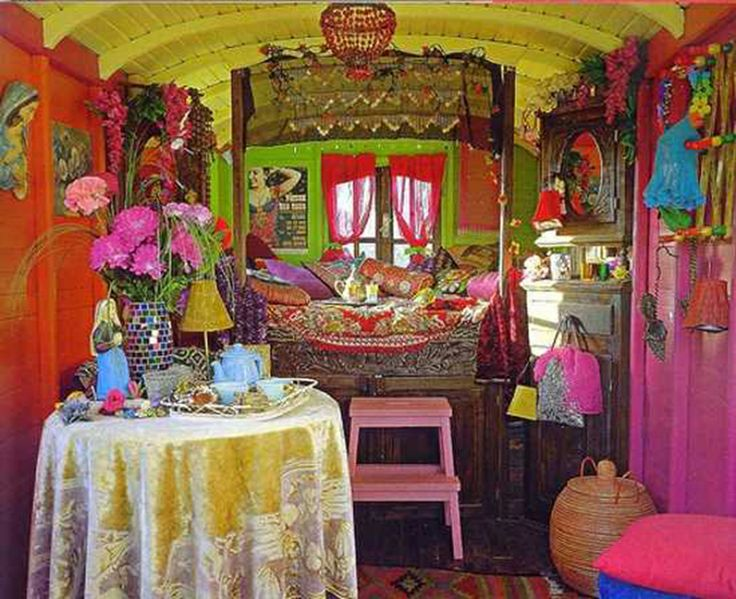 56 best bohemian interior decorating ideas images on pinterest
