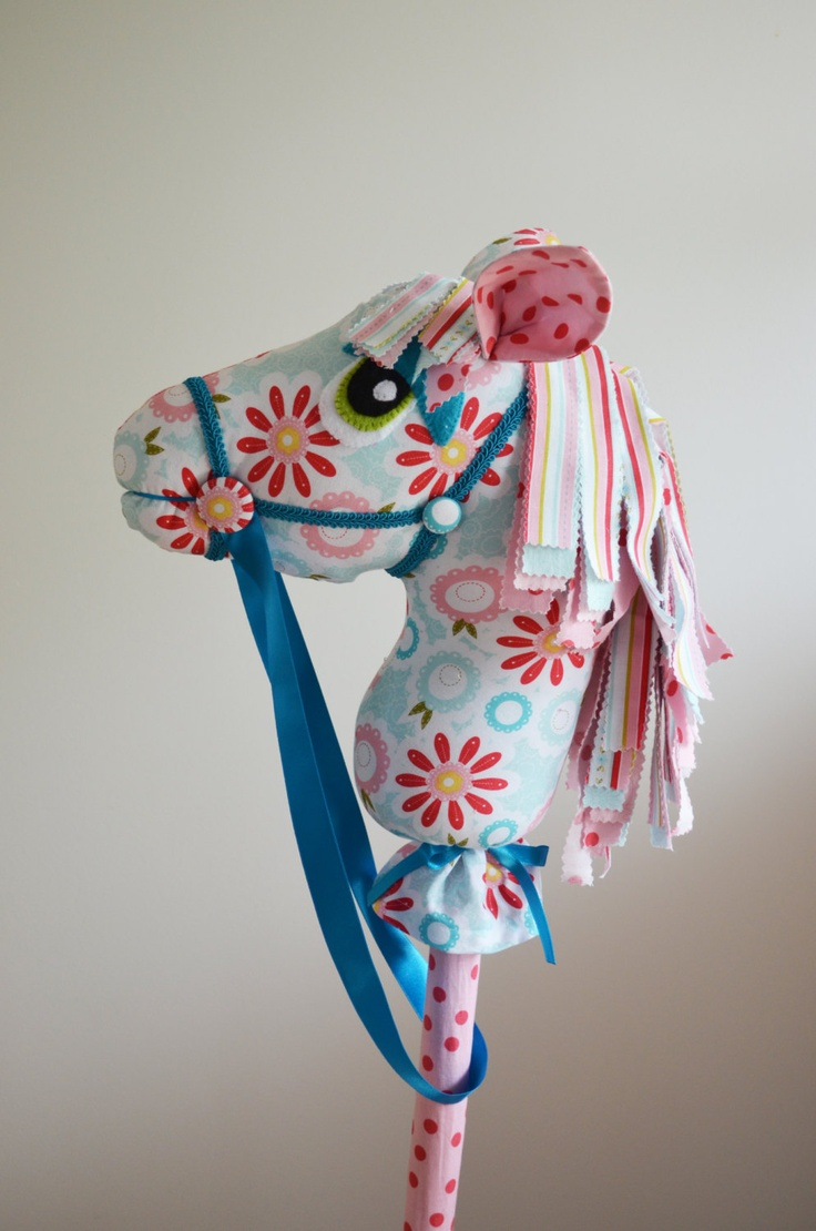 25 best hobby horse ideas on pinterest kids rocking for Crafts and hobbies ideas