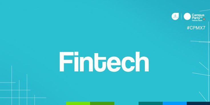 Financiamiento alternativo se refiere a los canales e instrumentos financieros que han surgido fuera del sistema financiero tradicional, como los bancos …