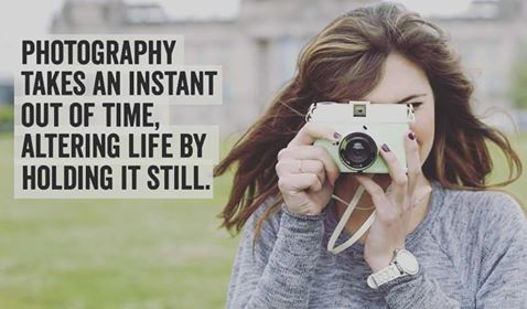 Probably the best #invention.... The #camera #photo #moments #love #travel #capture