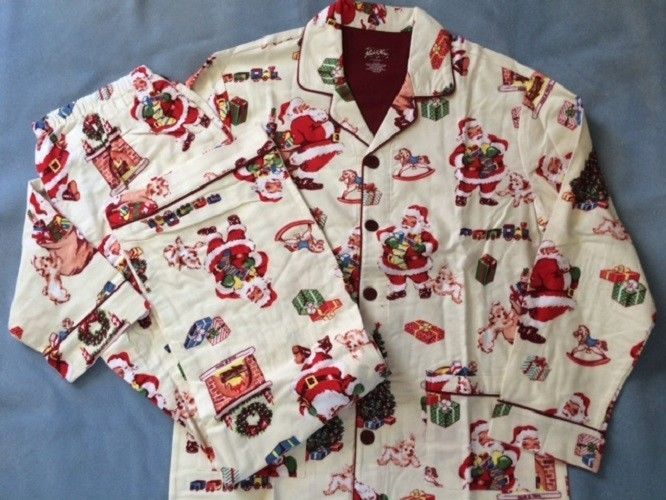 1000  images about Sleeping Suits on Pinterest   Christmas pajamas ...