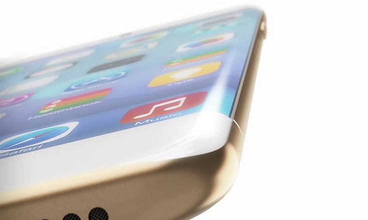 http://ift.tt/2utHXGV is working to launch three models of OLED iPhone in 2018 http://ift.tt/2tV9tjE  The 2017 iPhone 8 hasnt been launched yet and there is already rumor coming for the 2018 iPhone models. As we all know Apple designs its future iPhones and other Apple gadgets many years ahead and it is already preparing for the 2018 model iPhones all with OLED Displays.  Image Source: Highsnobiety.com  According to the source from Nikkei Apple is planning to introduce three new models of…