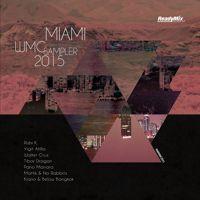 RMRWMC2015 : Yigit Atilla - Neverending (Original Mix) by Ready Mix Records on SoundCloud
