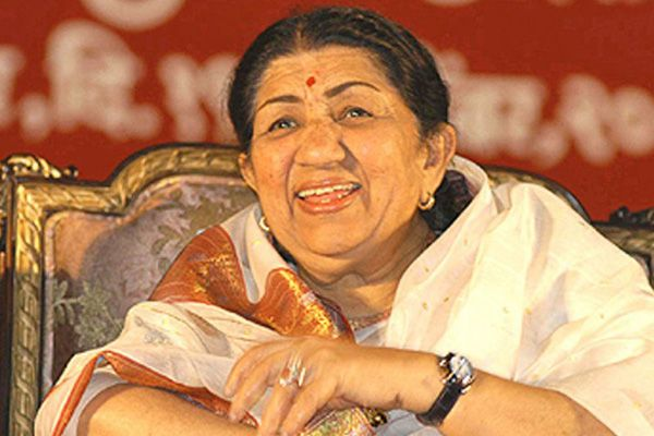 Lata Mangeshkar remembers father on death anniversary  , http://bostondesiconnection.com/lata-mangeshkar-remembers-father-death-anniversary-2/,  #LataMangeshkarremembersfatherondeathanniversary