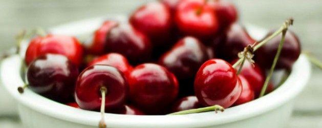 Propiedades y beneficios de las cerezas | La Bioguía