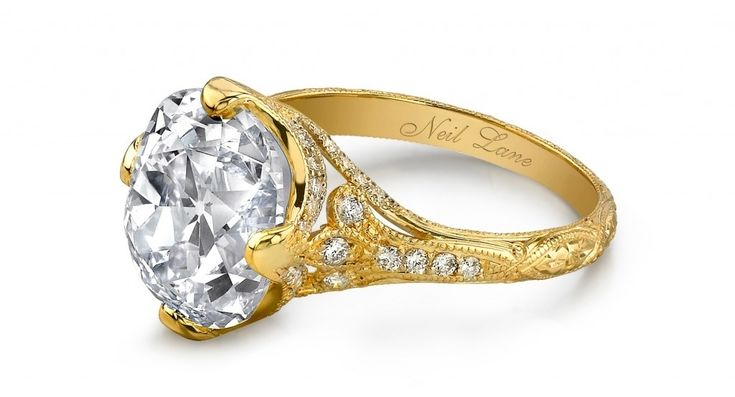 What Is A Diamond Look Alike - Diamond and Electronic ...