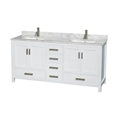 Bathroom Layout Double Sink 92 best bathroom inspiration images on pinterest | bathroom