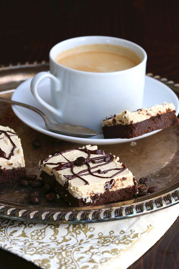 узнать пирожные кофе картинки мерцающие стоит поле