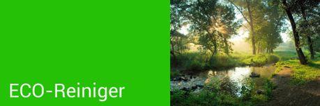 Oekologische Reinigungsmittel Webbanner www.hx-shop.ch #csignz #visdev #digidesign #banner #webbanner