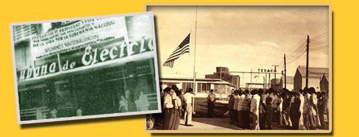 HISTORIA :INFORME DETALLADO DE LA EXPROPIACIÓN DE LA PROPIEDAD PRIVADA EN CUBA Y EL EMBARGO DE EE.UU | Adribosch's Blog