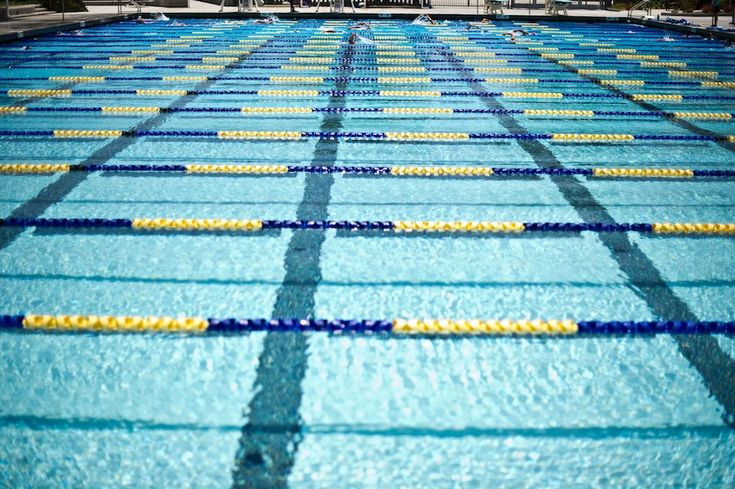 1000 Ideas About Swim Sets On Pinterest Swimming Workouts How To Swim And Triathlon