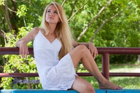 Single ukraine ladies online-dating-ukraine.com