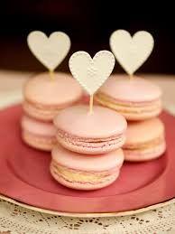 18 motivos para comemorar com macarons | Casar é um barato