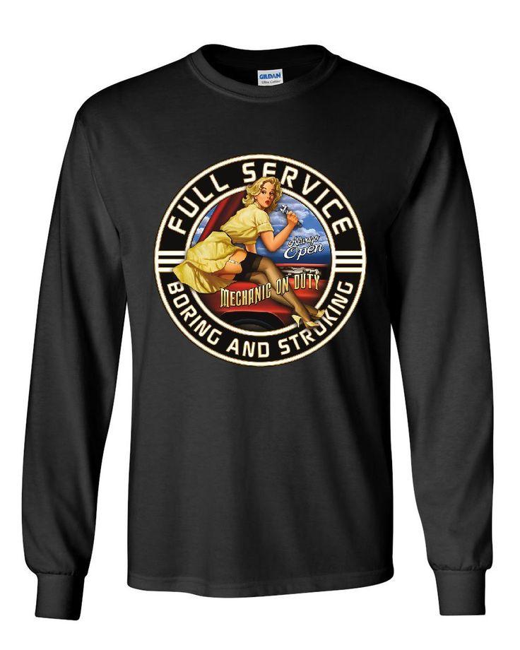 "skull death cult retro BIRTHDAY PRESENT GIFT IDEA /""GOD IS OUR HOPE/"" T-shirt"