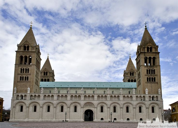 Cathedral of Pécs: http://bestbudapesttourguides.com/en/blog-page-7/guides_blog-blogcat-2/chatedral_of_pecs-blog-87/