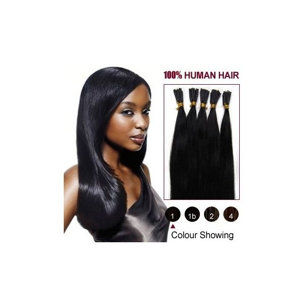 176 best i tip hair extensions images on pinterest pre bonded 59 fit hair possess a wide variety of stick tip hair extensions our pre bonded pmusecretfo Choice Image