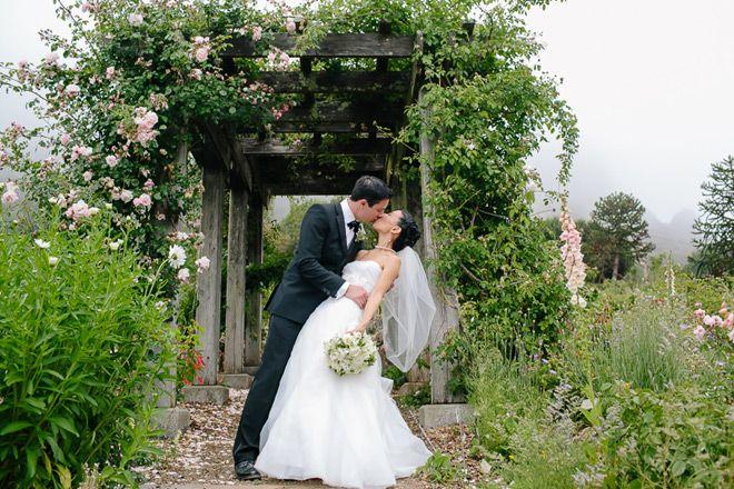 10 best uc berkeley botanical garden wedding photos images on pinterest backyard weddings for Berkeley botanical garden wedding