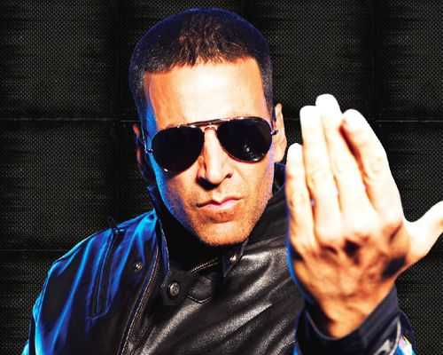 Akshay Kumar Upcoming Movies 2014 and 2015 List