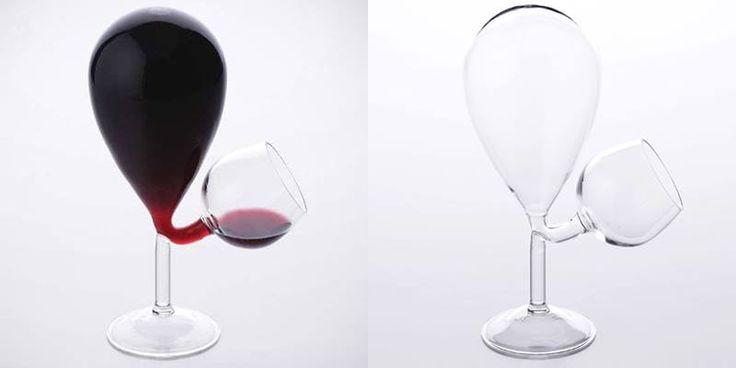 25 best avina be innovation images on pinterest innovation corks and drinks. Black Bedroom Furniture Sets. Home Design Ideas