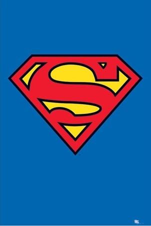 Superman - Función Identificativa
