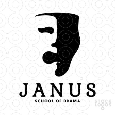 A simple design of a Tragedy Mask. acting, drama, tragedy, Melpomene, muse, inspiration, Greek, poem, act, comedy, Greek tragedy, mask logo, pain, music & drama, singing, song, theater mask, Greek Mythology, ancient Greece, satyr, theatron, orchestra, skené, scene, audience, show, auditorium, dramatics, sad, etc.
