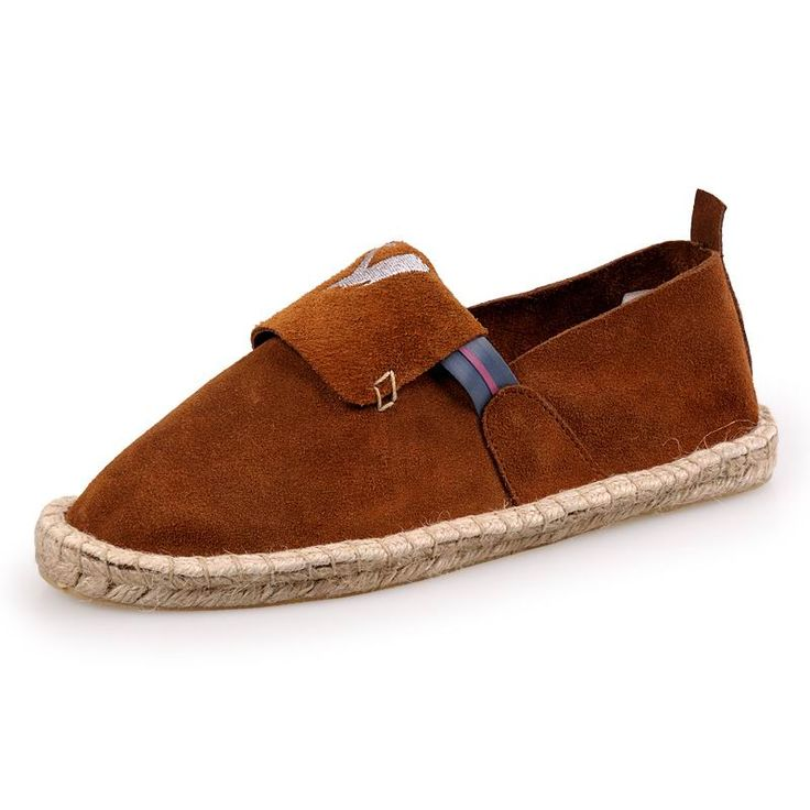 Men Villi Flax Outsole Purple Purple Toms Shoes : toms shoes sale,toms outlet online, welcome to toms outlet,toms outlet online,toms shoes outlet,toms shoes sale   $17