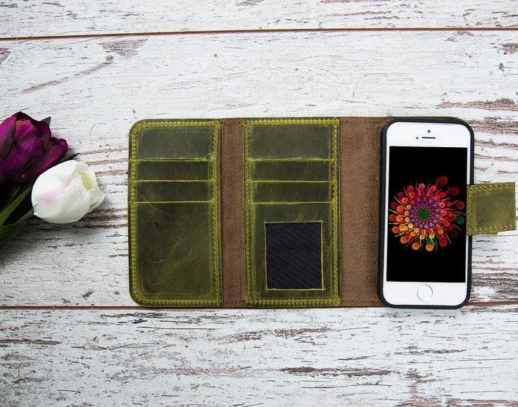 New Design New Color... #saracleather #handmade #handcrafted #leather #leathercraft #genuineleather #leathergoods #iphonecase #iphonesecase #instalike #instagood #instafashion #instastyle #fashion #stylish #luxury #stylish #apple #samsung #iphonexcase #iphone8pluscase #iphone8case #note8case #galaxys8case #galaxys8pluscase #picoftheday #photooftheday #followforfollow #followme