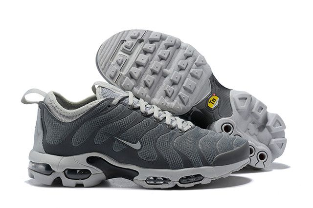 Mens Nike Air Max Plus Tn Ultra 107XY | Nike Shoes in 2019