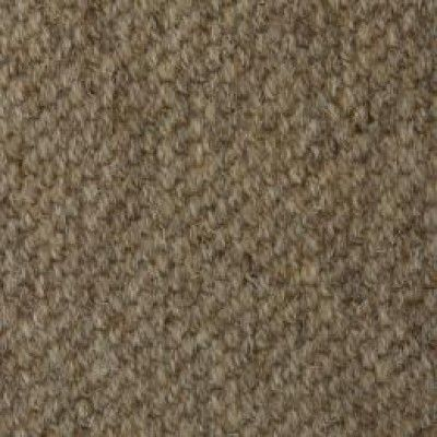 Jabo Wool 1429 - 530