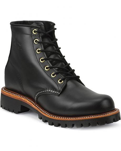 Best 25 Chippewa Boots Ideas On Pinterest Men Boots