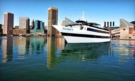 271 Best Images About Baltimore Inner Harbor On Pinterest