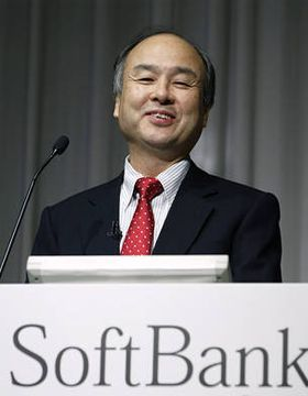 .@FreeCharge could get #SoftBank's investment #wallet #ewallet #digital #freecharge #snapdeal  Find out at bytes.quezx.com