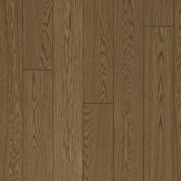 28 Wonderful Maple Hardwood Flooring Pictures: 28 Best Preverco Images On Pinterest