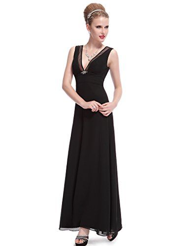 Formal Pageant Dress For Juniors Fashion Dresses