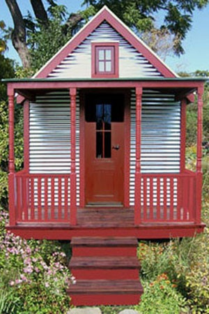 Tumbleweed Tiny House Cottage 98 best tiny houses and small houses images on pinterest | small