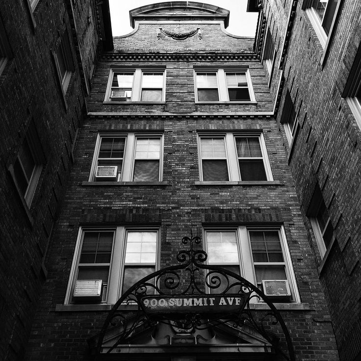 Lowry Park Apartments: 40 Best Images About StreetVogs: Minneapolis On Pinterest