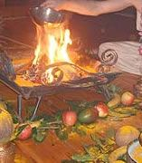 0027732740754 LOST LOVE SPELL CASTER ,SPIRITUAL HEALER ,TRADITIONAL DOCTOR AND ASTROLONGER LOST LOVE SPELL CASTER NO.1 SPELL CASTER ,VOODOO LOVE SPELLS ,EGYPTIAN MAGICAL RINGS,DR SAAD CHAAN LOVE CHARMS *Binding Your Lover To Love You Only *Bring Back Lost Lover Even If Lost For A Long Time *Do You Want Your Lover To Marry You? *Do You Want To Stop A Divorce Or You Want A Divorce?