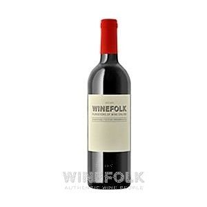 Winefolk Merlot 2011 - Please visit our website to order online.   Shipping to any destination within South Africa is FREE if you place a minimum order for 18 bottles (terms and conditions do apply).  For more information, kindly follow the link to our website - http://www.winelife.co.za/shop/