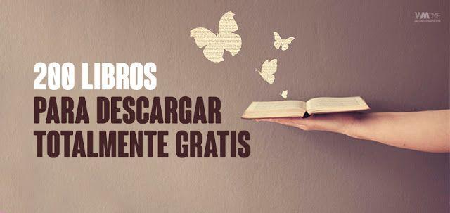 Leer es una de las pocas actividades que aún siendo un procesopersonal puede ayudar a hacer una sociedad mejor paratodos. Por eso la Uni...
