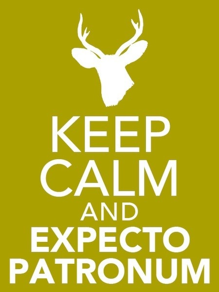 Keep calm and expecto patronum: Happy Thoughts, Books, Geek Stuff, Quotes, Expecto Patronum, Funny, Movie, Keep Calm, Harry Potter Humor
