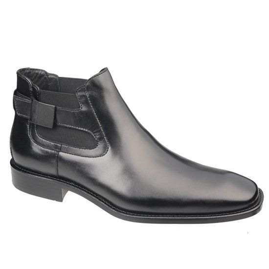 Bota Florsheim  #Zapato #Calzado #Cuero #Formal #Estilo #Moda #Hombre #Sears